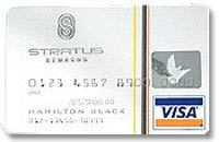 visa-stratus-316708-1370611430_500x0.jpg