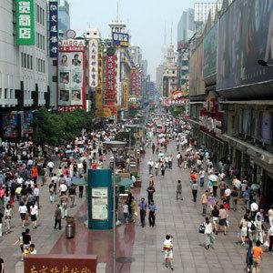 Trung Quốc không còn nhiều lợi thế về giá rẻ. Ảnh: AIGA.
