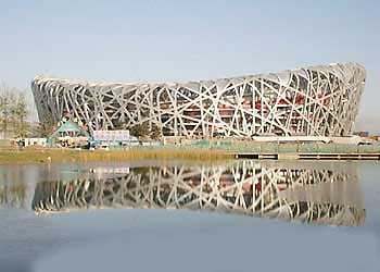 a1 1367005607 500x0 Trung Quốc thu lợi lớn nhờ làm nước chủ nhà tổ chức Olympic