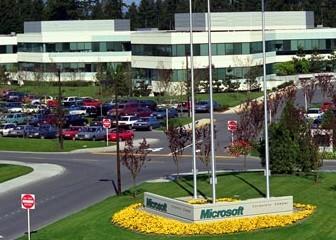 micro 1367010588 500x0 Top 10 công ty đáng được ngưỡng mộ nhất trên thế giới