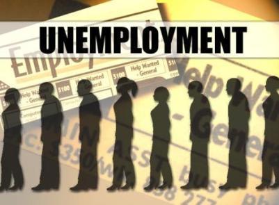 Cục Thống kê Lao động Mỹ đưa ra những chỉ số bất ngờ về nạn thất nghiệp