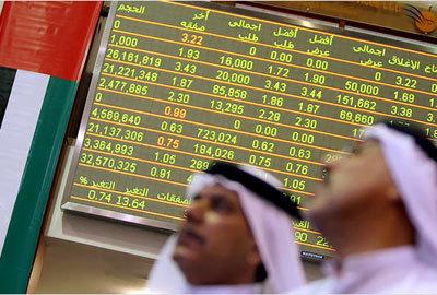 4 244117018 1367858381 500x0 Chính phủ Dubai quyết định xây đế chế tài chính trên núi nợ