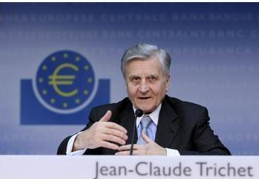 Niềm tin đối với nền kinh tế châu Âu đã được phục hồi