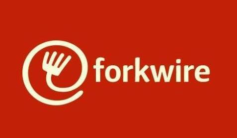 folkware