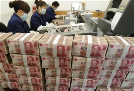 3 1367022878 500x0 Trung Quốc đang kỳ vọng tăng trưởng 9% trong năm nay
