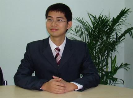 Nguyen-Xuan-Tai[1].jpg