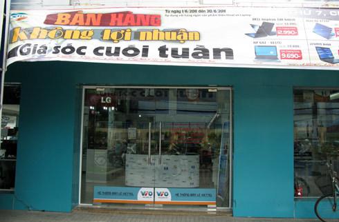 ban-hang-khong-loi-nhuan-1349347298_480x