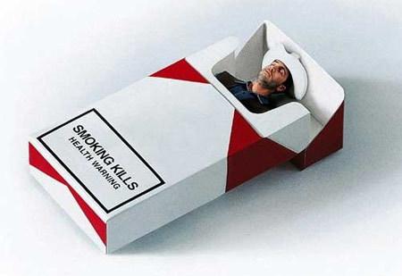 photoshop 23 417782777 1367856603 500x0 Các công ty thuốc lá Mỹ đau đầu với quy định mới
