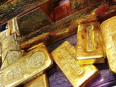 6 1367031128 500x0 Top 10 những công dụng độc đáo của vàng bạn chưa biết