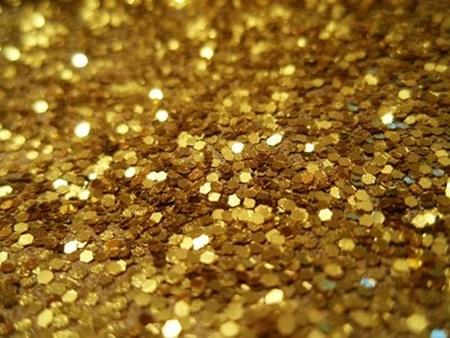 7  1 1367031128 500x0 Top 10 những công dụng độc đáo của vàng bạn chưa biết