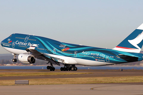 cathaypacific1-1349661128_480x0.jpg