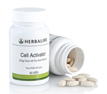 Các sản phẩm Herbalife có tác động quan trọng trong việc tăng cường dinh dưỡng cho người Việt Nam.