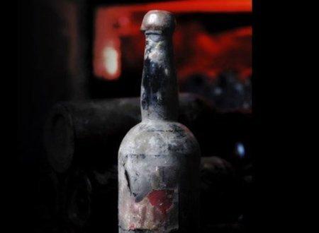 Sherry là loại rượu cổ nhất từ trước tới nay của nhà máy rượu vang Massandra. Nguyên liệu làm ra Sherry chỉ có thể lấy từ các cánh đồng nho tại Nga. Năm 2001, Sherry đã được mua ở London với giá 43.000 USD (tương đương 52.000 USD ngày nay).