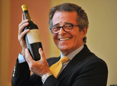 Chai rượu loại Sauterne (rượu vang ngọt) trở thành loại đắt nhất mọi thời đại khi được Christian Vanneque, một doanh nhân nổi tiếng thuộc lĩnh vực kinh doanh nhà hàng tại Pháp, mua với giá 117.000 USD. Đây là một trong những sản phẩm tuyệt vời nhất mà hãng Bordeaux từng sản xuất.