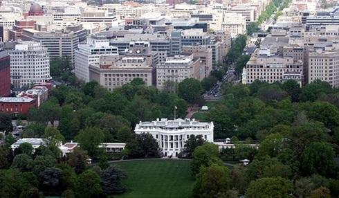 3 329814013 1370899033 500x0 Top 10 những thành phố Mỹ ít người muốn đến ở nhất