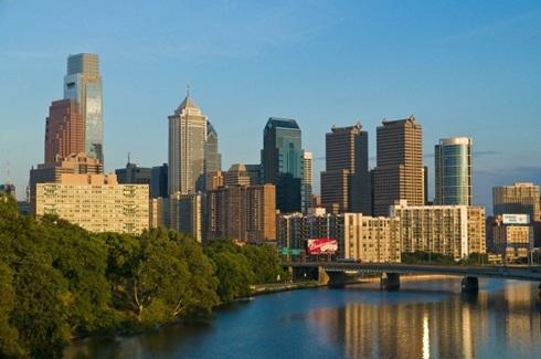 4 1 667821479 1370899034 500x0 Top 10 những thành phố Mỹ ít người muốn đến ở nhất