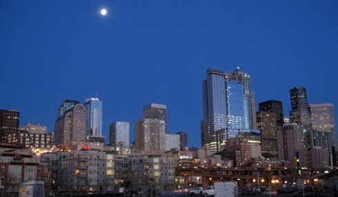 8 563578180 1370899041 500x0 Top 10 những thành phố Mỹ ít người muốn đến ở nhất