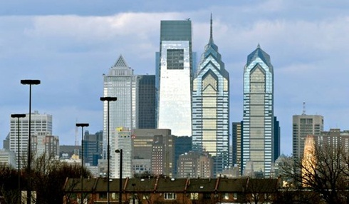 9 403069107 1370899042 500x0 Top 10 những thành phố Mỹ ít người muốn đến ở nhất