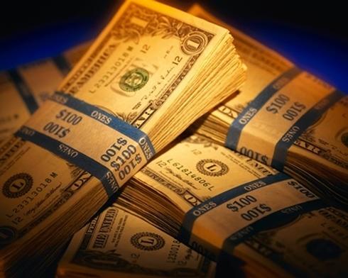 1 42630951 1370897824 500x0 Chính phủ Ấn Độ đang nỗ lực ngăn chặn tiền đen