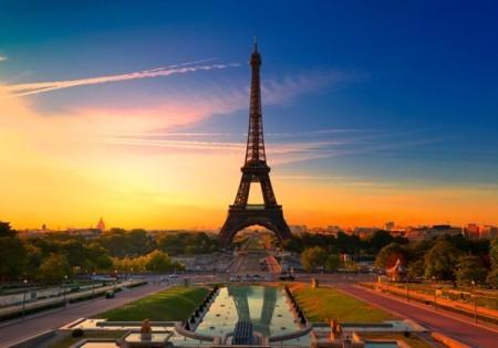 Nước Pháp gây ấn tượng với cộng đồng người ngoại quốc bởi chi phí tương đối thấp cùng lối sống lành mạnh, đặc biệt ở trẻ em. Thêm vào đó, 93% dân nhập cư cho biết họ sẵn sàng học và sử dụng tiếng Pháp thành thạo, 71% cảm thấy hài lòng về thực phẩm và 89% luôn hạnh phúc vì được chào đón ở cơ quan.