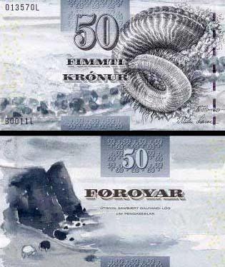 50-kroner-470772-1370896721_500x0.jpg