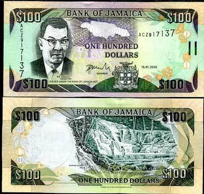 jamaica-494464-1370896783_500x0.jpg