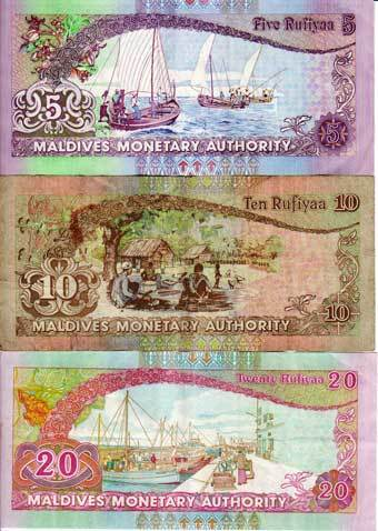 maldives-banknotes0002-488265-1370896735