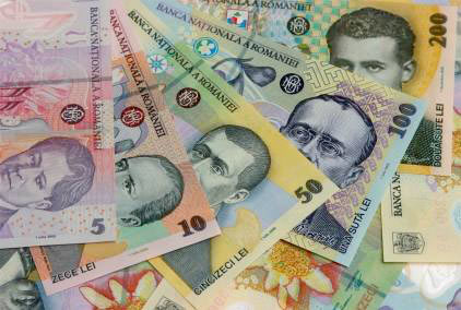 romanian-banknotes-930397-1370896724_500
