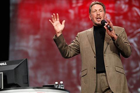 larry-ellison-oracle-gi-131426-137089567