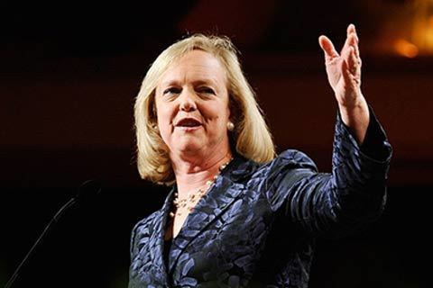 meg-whitman-hp-1-614988-1370895682_500x0