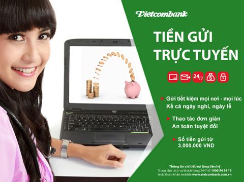 vietcombank-1352472160_500x0.jpg