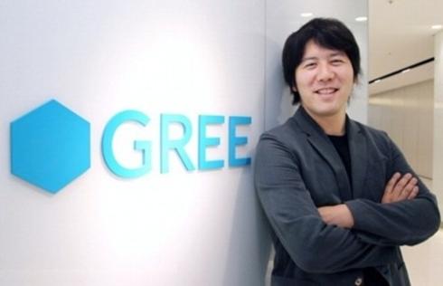 yoshikazu tanaka 490 838366535 1370893069 500x0 Tỷ phú trẻ nhất Nhật Bản kiếm tiền từ mạng xã hội