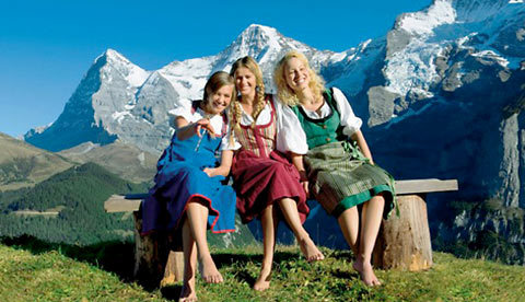 switzerland-811630-1370891121_500x0.jpg