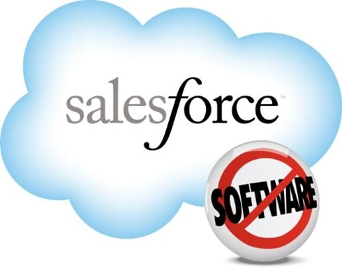 salesforce-logo-655338-1370889113_500x0.