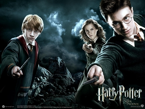 harry-potter-wallpaper-512335-1370888550