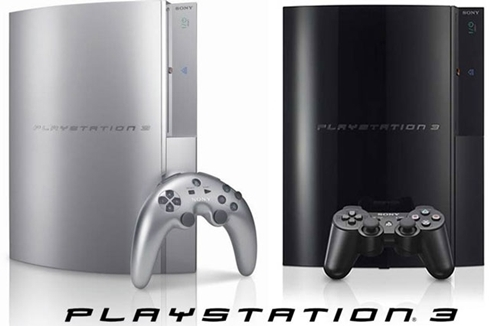 playstation-474214-1370888594_500x0.jpg
