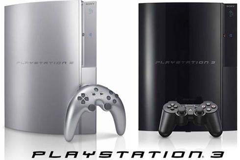 playstation-474214-1370888594_500x0.jpg