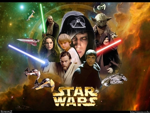 starwarswallpaper5-132227-1370888574_500