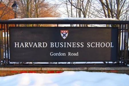2-harvard-university-808660-1370888490_5
