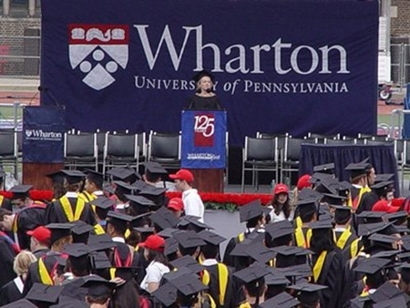 3-university-of-pennsylvania-wharton-650