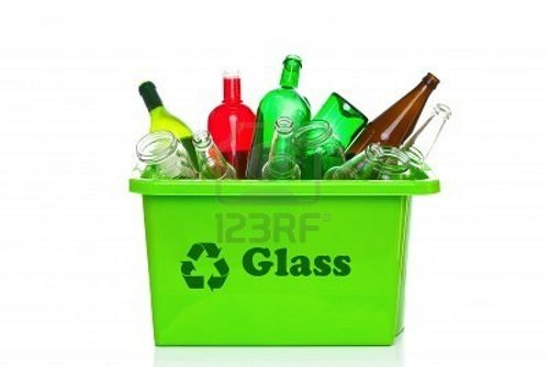 7971485-photo-of-a-green-glass-recycling