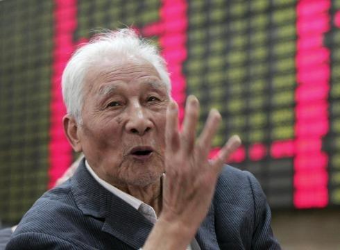 chinainvestor-490-572534-1370888181_500x