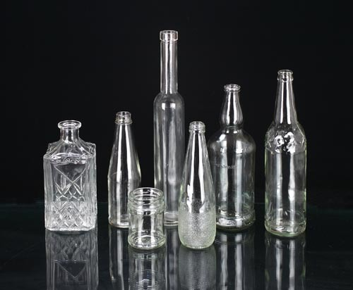 glass-bottle-730345649-1367692820_500x0