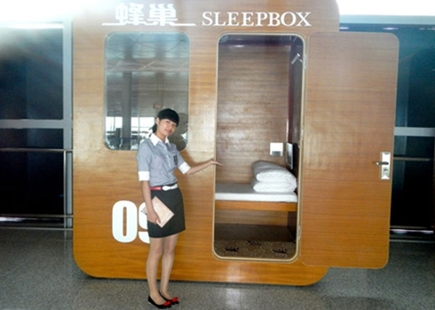 sleepbox7-103314-1370888422_500x0.jpg