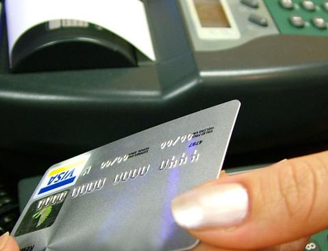 in thẻ nhựa nhân viên , in thẻ vip ngân hàng, in thẻ chip mifare - proximity