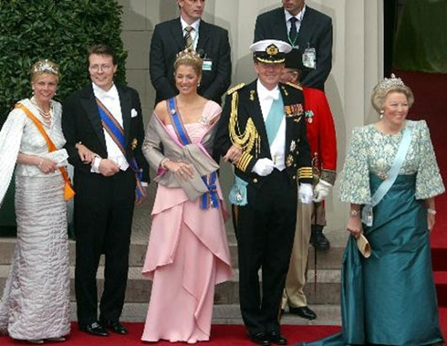 dutchroyal-383444-1370887847_500x0.jpg
