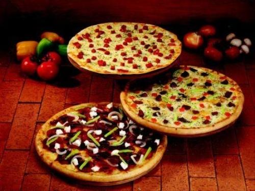 domino s pizza avcilar9283472011 292260821 1367690401 500x0 Đạt được thành công lớn nhờ bám đuôi đối thủ