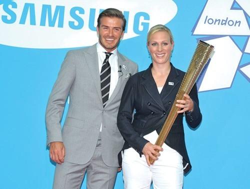 samsung 338654405 1367690614 500x0 Cuộc rượt đuổi để trở thành nhà tài trợ Olympic