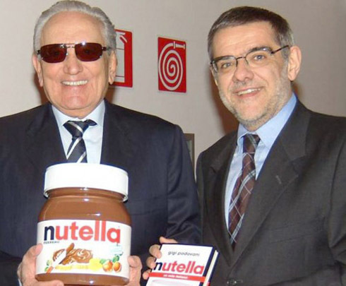 micheleferrero-1349862099_480x0.jpg