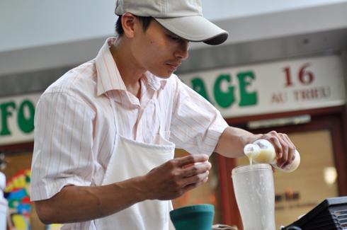 Nguyễn Duy Biểu